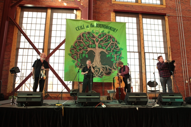2015_03_20-celtic-festival-_196 (2016_11_26 19_18_26 UTC).jpg