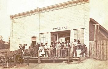 Giesler Store, 1895.jpeg