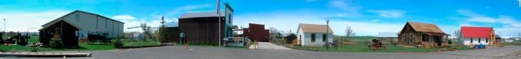 MAW Panorama.jpg