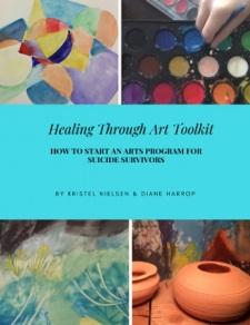 Healing Through Art.jpg