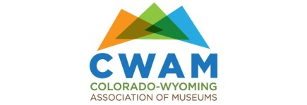 cropped-Colorado-Wyoming-Association-of-Museums-Files-01 (1).jpg